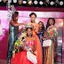 PHOTOS: Beauty Queen Resigns Over Alleged Sexual Harassment By The Pageant Organizers