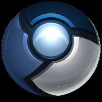تنزيل متصفح ويب Chromium 20.0.1
