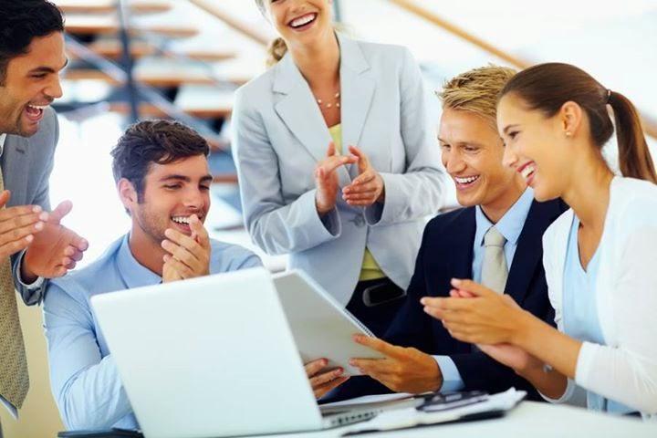 Vì sao nhân viên thường giữ im lặng trong công ti?