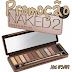 RESULTADO-Promoção-Makeup da Elle Dakotta