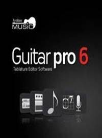 Download Guitar PRO 6 Full Completo + Serial