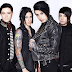 "Falling In Reverse Releases Video for ""Chemical Prisoner"""