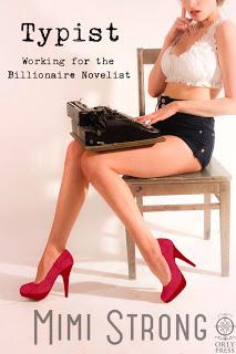 ebook college student novelist erotica review