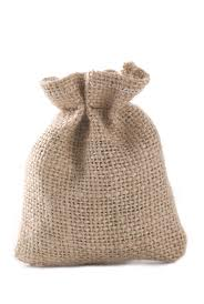 Here In Arizona I Ve Known It As Gunnysack But Understand That The Northeast Is A Burlap Bag And Eastern North Carolina Tow