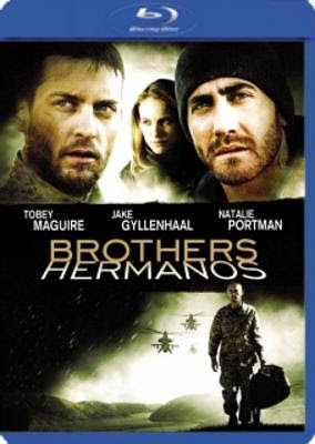 Hermanos  | 3gp/Mp4/DVDRip Latino HD Mega