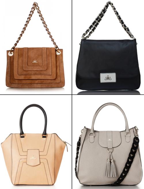 Milli+Millu+handbags.png