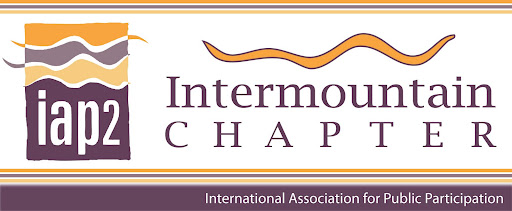 IAP2 Intermountain Chapter Forum