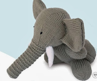 https://www.craftfoxes.com/how_tos/knitted-elephant-children-s-toy-free-pattern