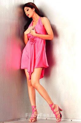 Shilpa Shetty Glamorous Wallpaper