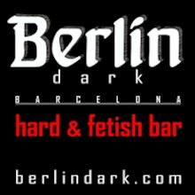 BERLIN DARK WEB