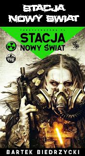 http://radioaktywne-recenzje.blogspot.com/2014/03/recenzja-stacja-nowy-swiat.html