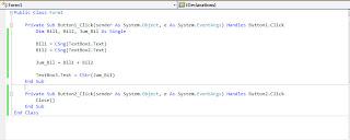 code aplikasi pertambahan visual basic 2010