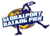 Global Port Logo