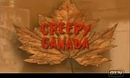 Creepy Canada Missing Time In Kelowna  Kelowna, British Columbia TV Documentary