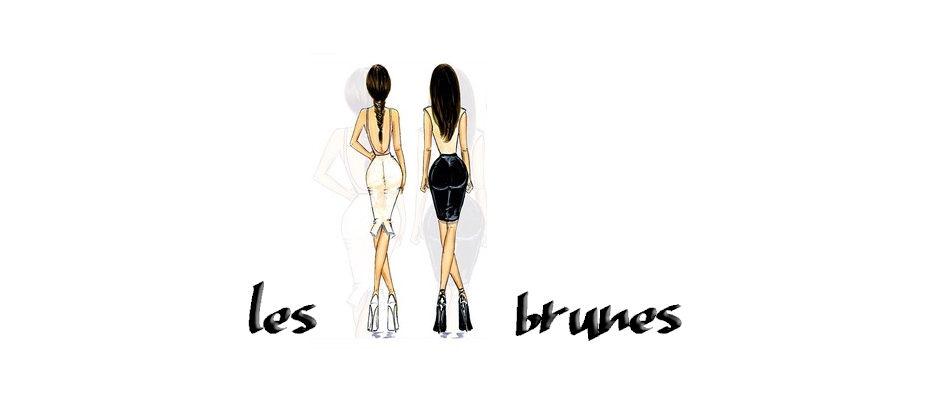 Les 2 Brunes
