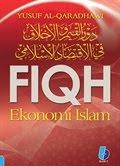 fiqh ekonomi islam