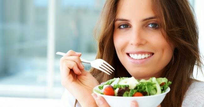 Phòng ngừa bệnh loãng xương qua chế độ dinh dưỡng www.c10mt.com