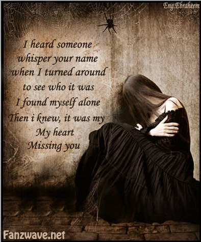Missing You   Quotes Collections