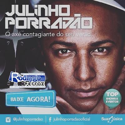 http://www.suamusica.com.br/imprensa.rodrygoferraz/julinho-porradao-na-alvorada-da-paz-em-adustina-ba