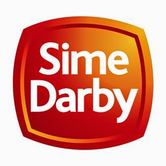 Jobs in Sime Darby Holdings Berhad