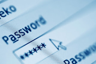 tips-agar-password-tidak-mudah-dijebol