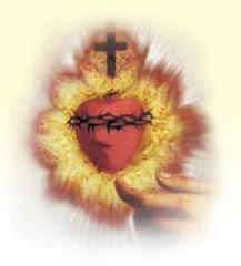 Coração Divino de Jesus, Providenciai...