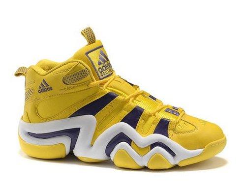 Adidas Golden KB8 Selection