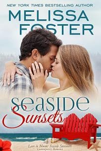 seaside cover cover