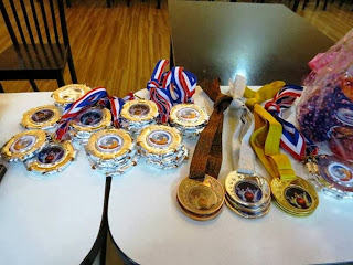 pingat, tournament, bowling
