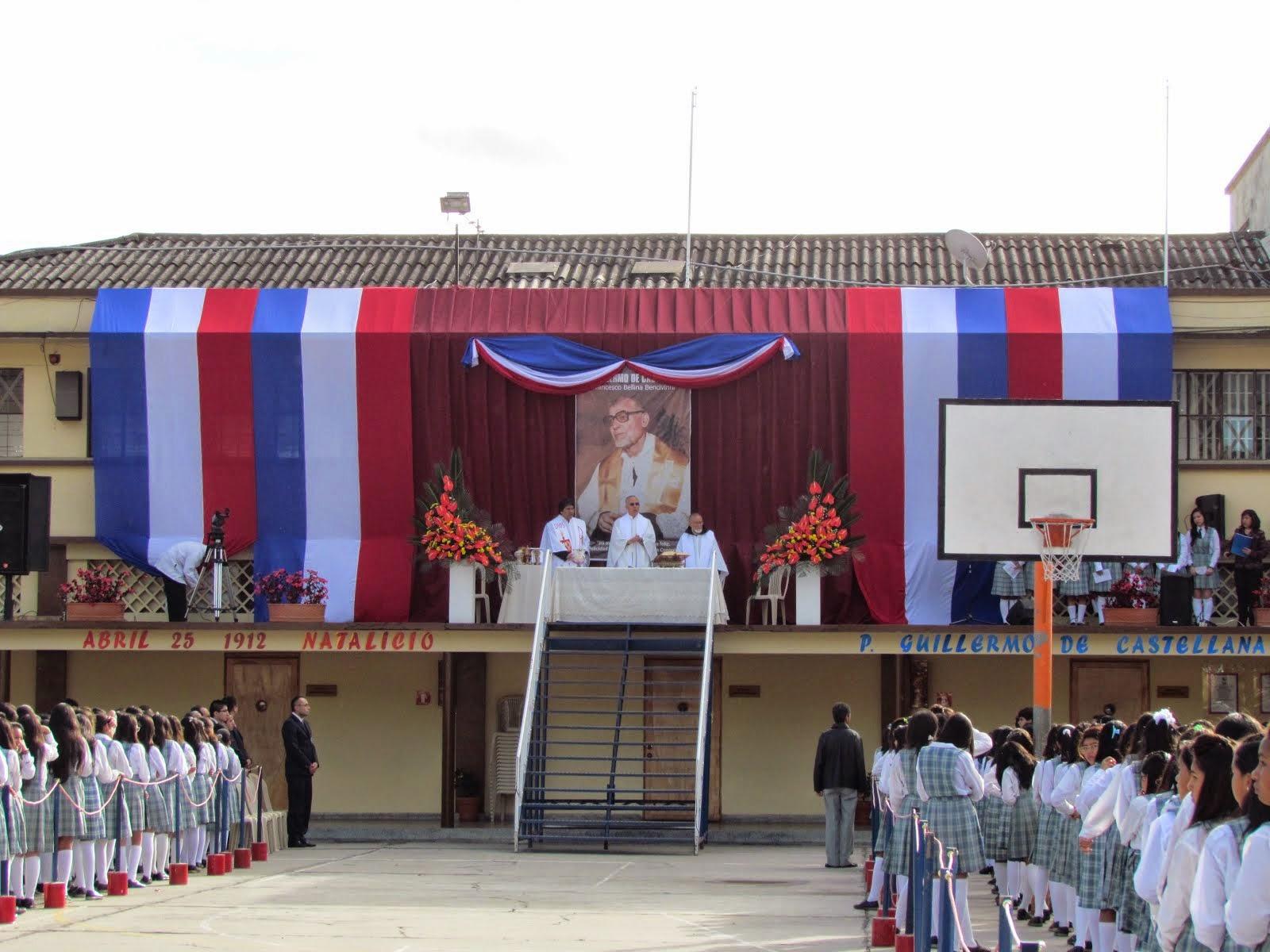Espiritualidad Franciscana