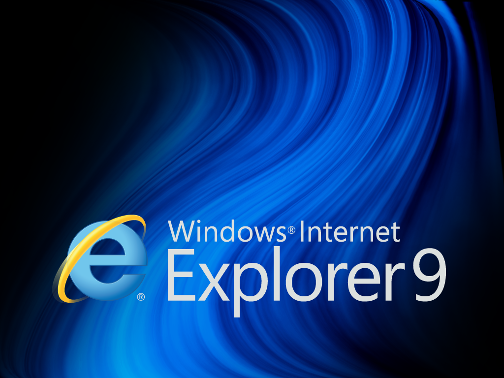 http://1.bp.blogspot.com/-BzCJD7In0pU/TmhWvrsX9bI/AAAAAAAAAGE/g_qXZtBufHQ/s1600/IE9-Internet-explorer-9-nine-windows-microsoft-features-review.png