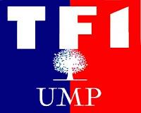 Éric Ciotti, Monsieur Sécurité de l'UMP, pris la main dans le sac médiatique... dans France 20080127_tf1