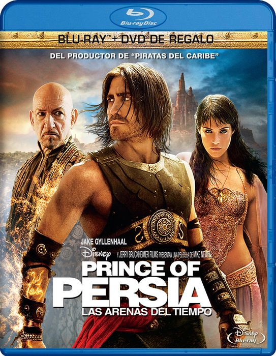 Prince.of.Persia.the.Sands.of.Time.2010.Bluray.Cover El principe de Persia: Las arenas del tiempo (2010) Latino