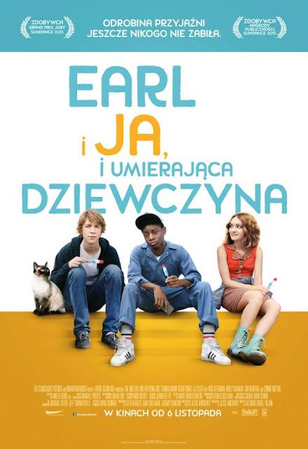 http://www.filmweb.pl/film/Earl+i+ja%2C+i+umieraj%C4%85ca+dziewczyna-2015-723832