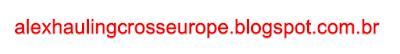 http://alexhaulingcrosseurope.blogspot.com.br/2015/07/mha-map-eu-20-update-download-for-119x.html