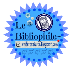 Le Bibliophile~