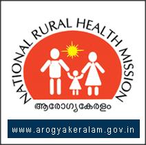 arorgyakeralam, NRHM Kerala