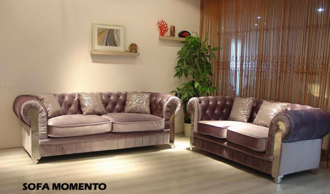 Factory-Sofa Classic Curved Corner Sofa Sofa Design For Living Room Beautiful Modern Home Minimalist