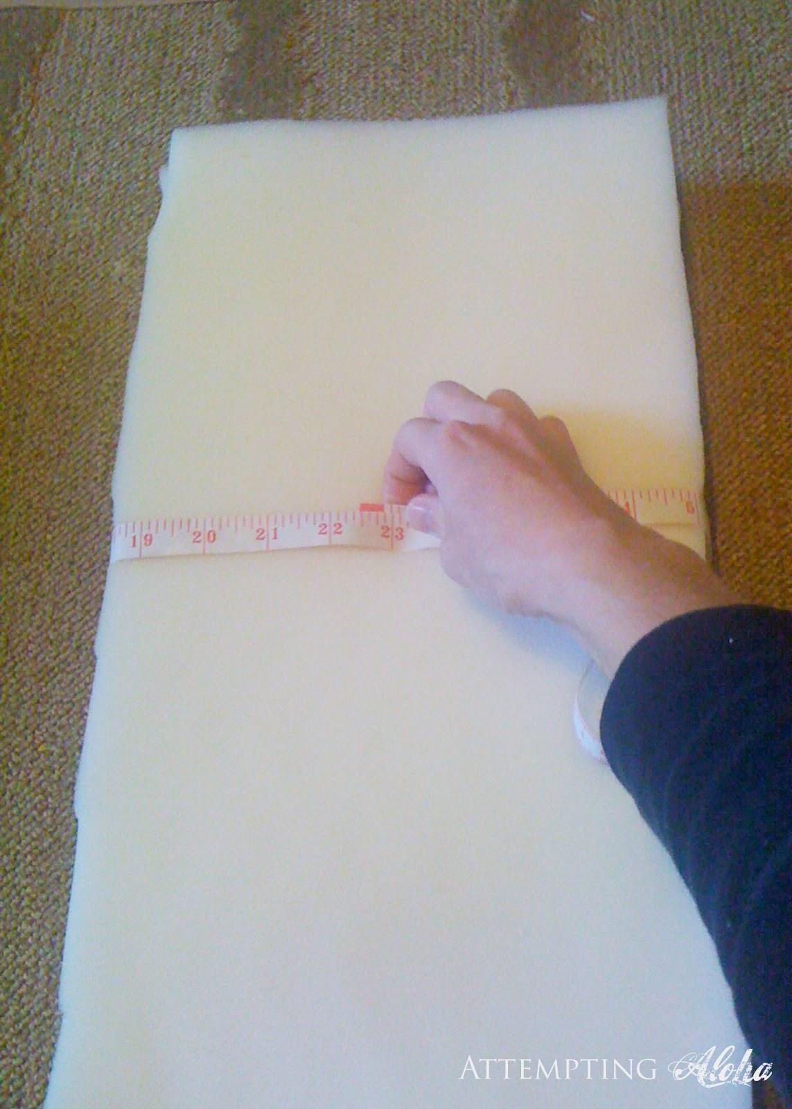 how to make a mattress
