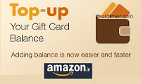 Amazon-gift-card-store-banner