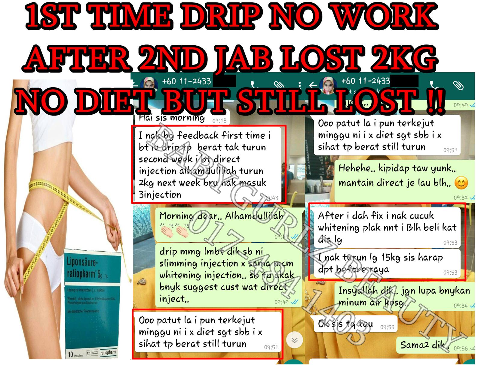 Diet pills ap suppressant fat burner water pill - Herbal