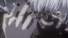 Tokyo Ghoul A 10