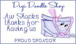 Digi Doodle Shop
