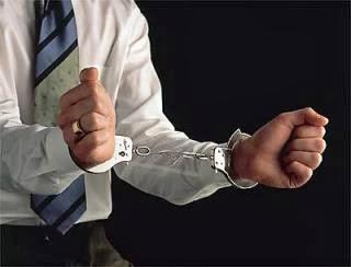 prisão-indevida-de-advogado-do-réu-no-processo