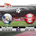 مشاهدة مباراة ليفربول وريال مدريد بث مباشر دوري أبطال أوروبا Liverpool vs Real Madrid