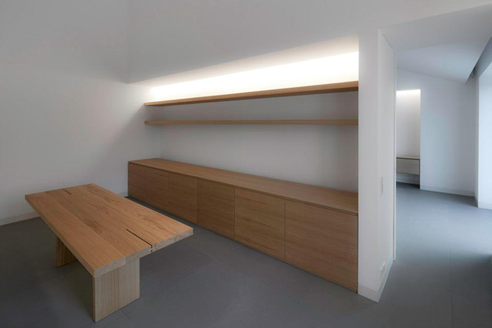 1000 Images About John Pawson Kitchens And Dining Areas