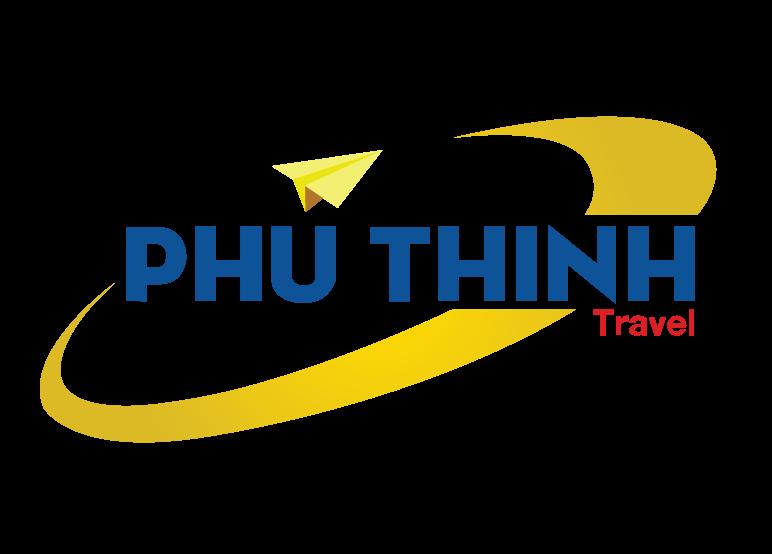 PHU THINH TRAVEL