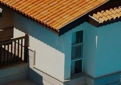 jenis-penutup-atap-rumah
