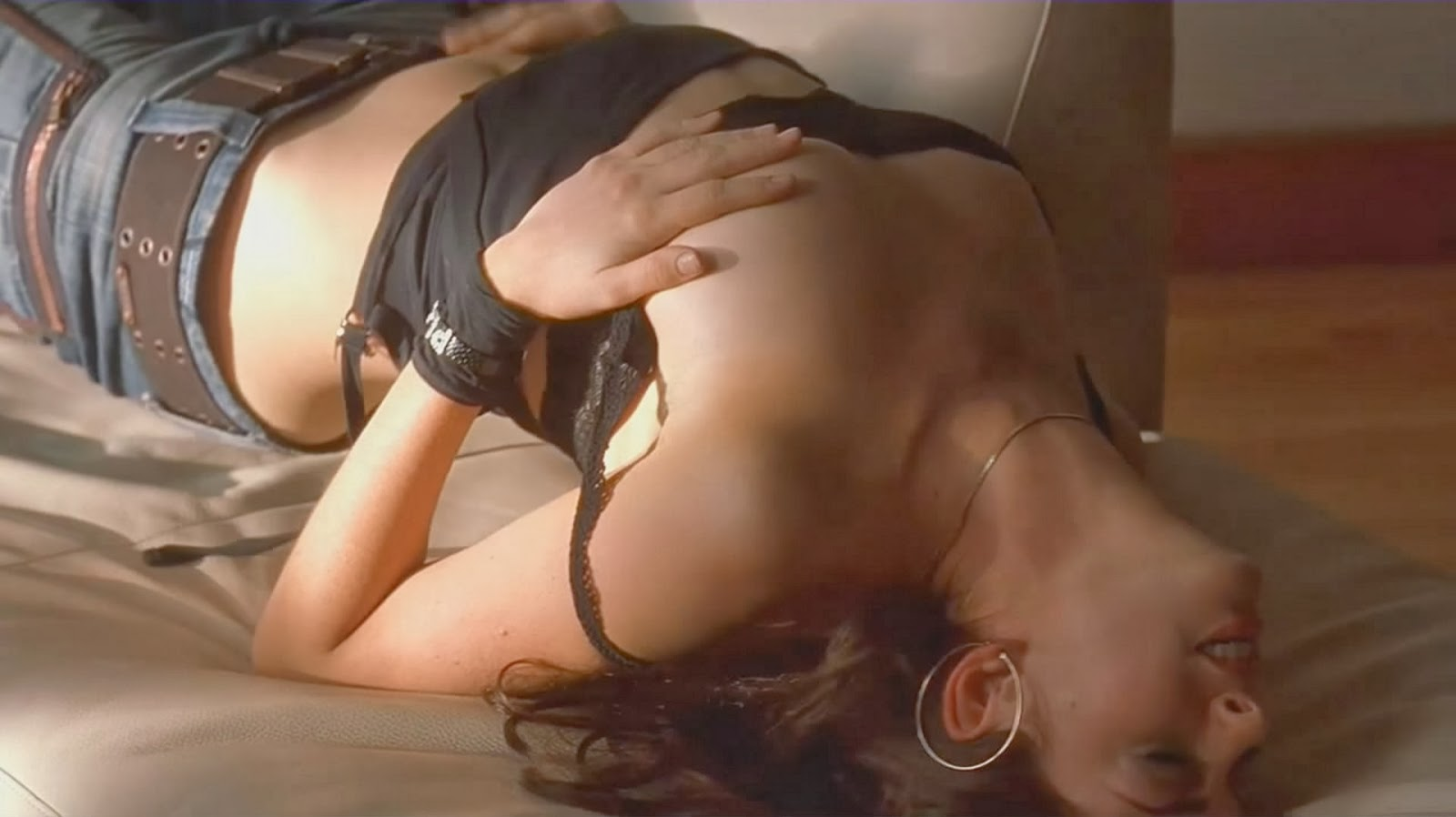 anal milfs from the naked lady ass
