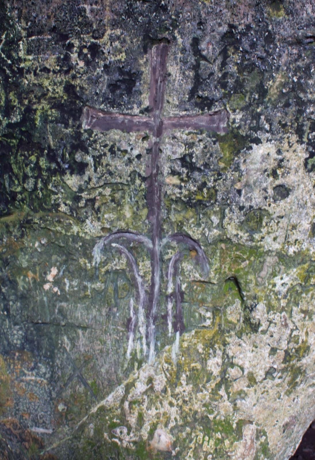 Man Cave Kings Cross : Arran in focus photography kings cave isle of
